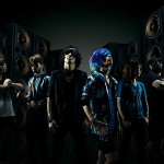 Fear, and Loathing in Las Vegas Releases Trailer for New Maxi-Single