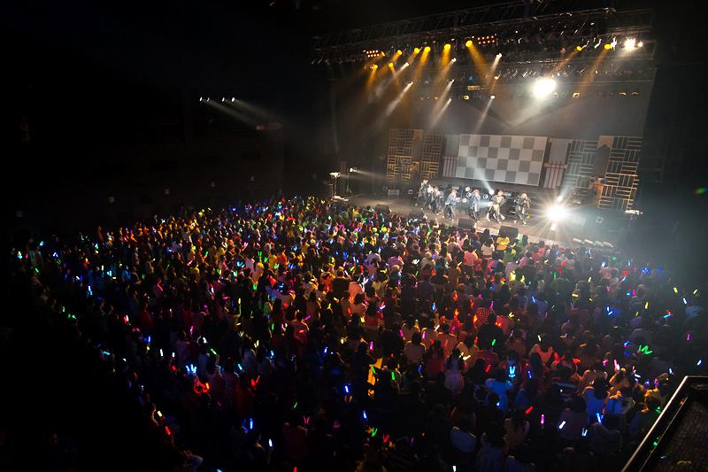 RMMS-FUDANJUKU-2014-01-13-ZeppTokyo-6399