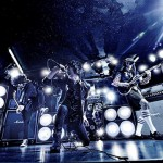 "girugämesh's 10th Anniversary Commemoration Tour Sees Great Success: ""And On To the Next D..."
