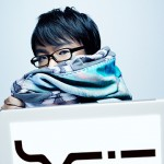 TV Size of Collaboration Song by livetune x Ozaki of Galileo Galilei Opened to Public by M...