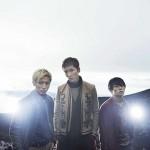 w-inds. Facinate Hong Kong Fans at <LIVE TOUR AWAKE>Final