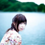 Eiko Ishibashi, More Info. about Her First Original Album since Her World Debut with Drag ...