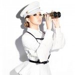 Kumi Koda, Released Powerful MV of New Song in 9 Accounts of the World