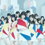 "LinQ, Advertise ""Hakata Amao"" with Fukuoka Prefecture Governor at First Taiwan Live"