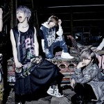 SuG × SPINNS Collaboration Starts & Limited Distribution Of Original Collaboration Mus...