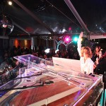 "THE GRAMMY MUSEUM UNVEILS GLOBAL ROCK STAR YOSHIKI EXHIBIT ""YOSHIKI CLASSICAL WORLD T..."