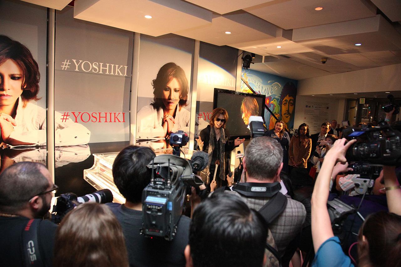 yoshiki_03