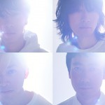 BUMP OF CHICKEN to play Taiwan in June