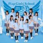 FLAP GiRLS' SCHOOL