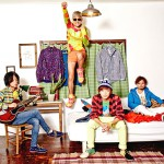 "good morning america's New Single Confirmed To Become Ending Theme Song For ""DRAGON BALL K..."