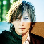 "INORAN Opens Special Page for New EP ""Somewhere"""