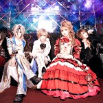 """Jupiter to release their new single """"LAST MOMENT"""""""