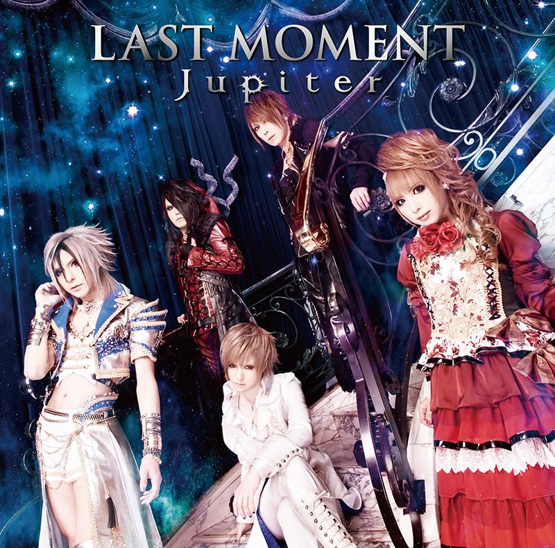 Jupiter_Moment-B