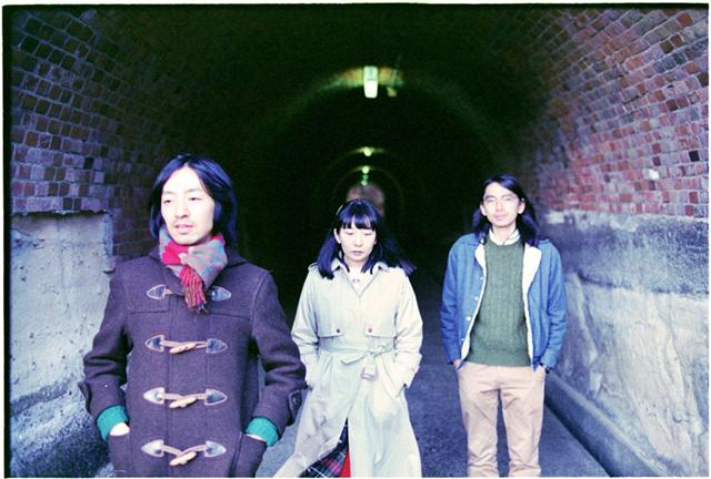 Sync Music Japan