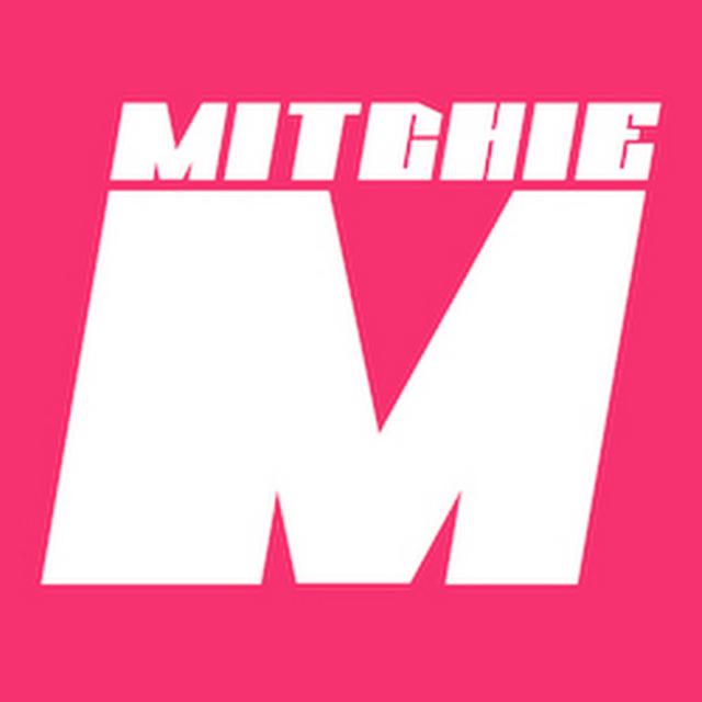 Mitchie-M