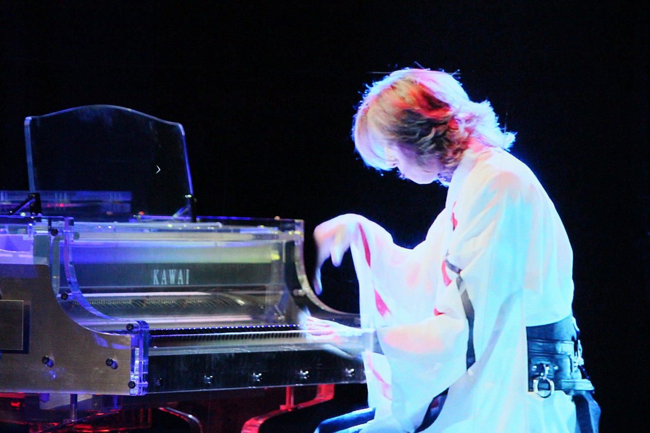 YOSHIKI_sxsw-05