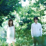 moumoon confirmed for 2014 Japan Expo