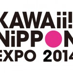 Experience pop culture made in Japan in this large scale expo! Announcing the first set of...