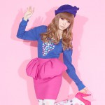 Kyary Pamyu Pamyu Becomes Cardboard Robot In Music Video For New Song