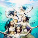 "MomoClo's opening theme featured in ""BISHOJO SENSHI Sailor Moon Crystal"" trailer. First ne..."