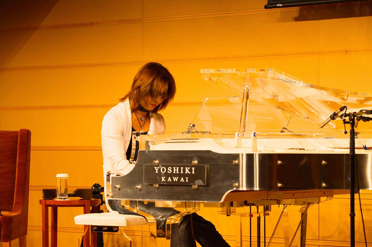 YOSHIKI_2014-04-1