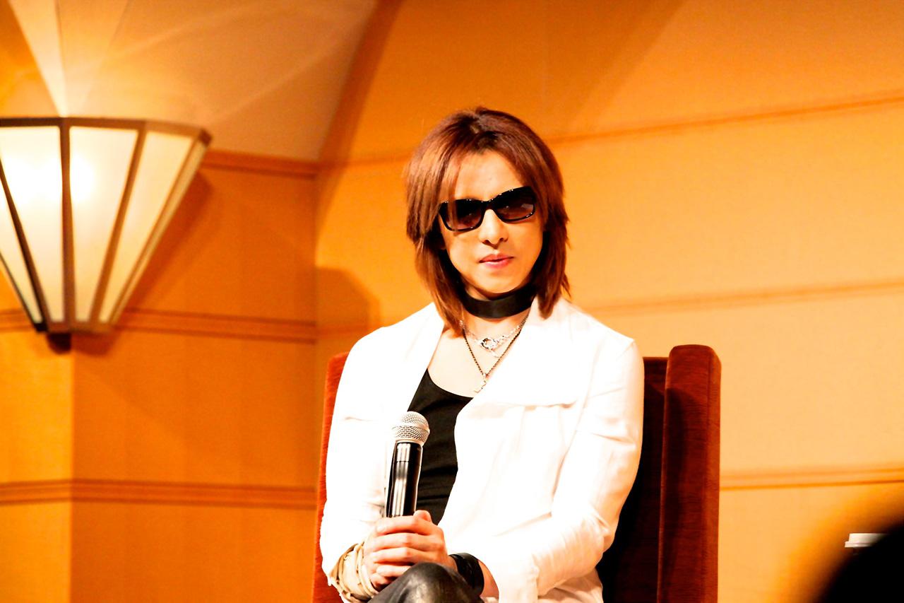 YOSHIKI_2014-04-2