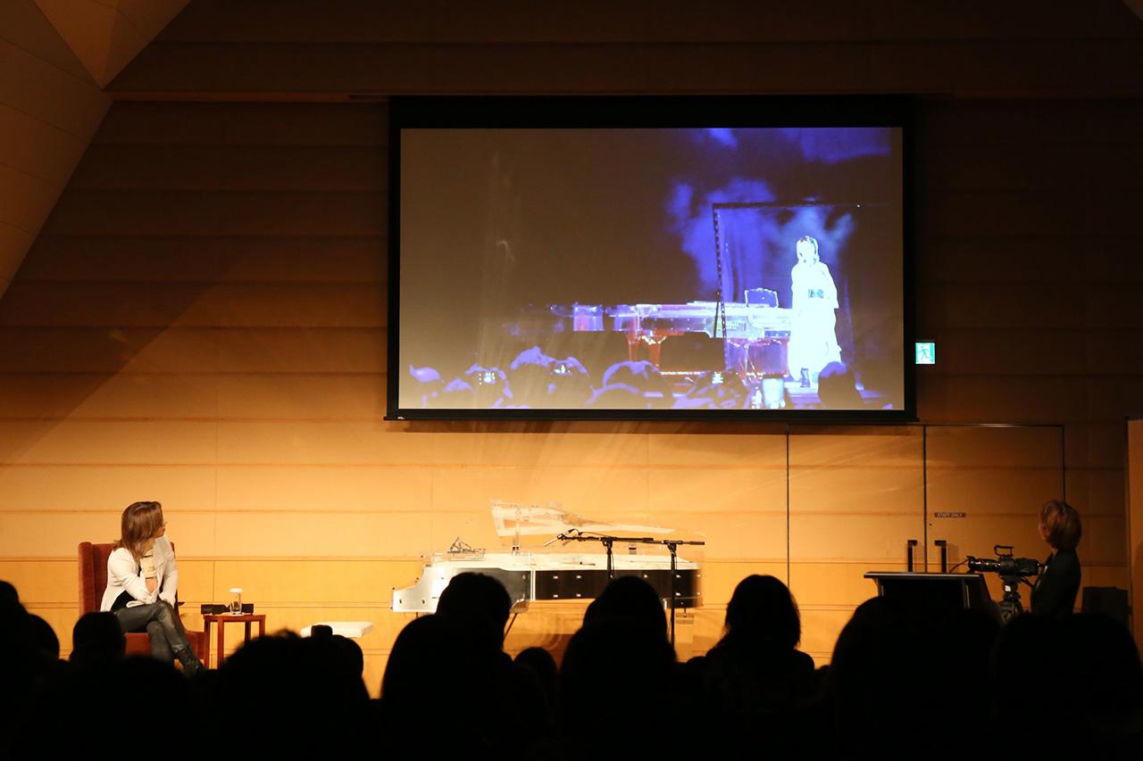 YOSHIKI_2014-04-3
