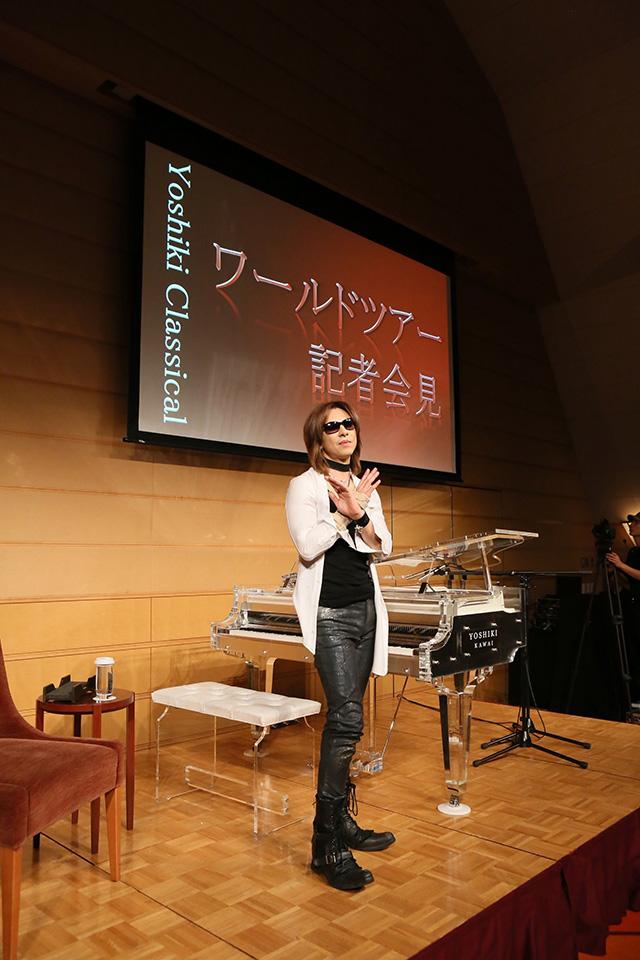 YOSHIKI_2014-04-5
