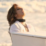 Global Artist Yoshiki Pens Theme Song for Globally Anticipated SAINT SEIYA (a.k.a Knights ...