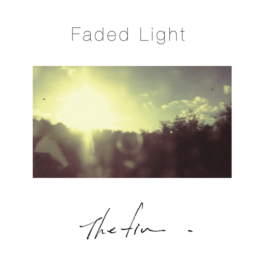 thefin-faded-light