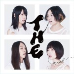 "tricot, Going to Attend Europe's Largest Fes. ""EXIT FESTIVAL"""