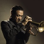Flugelhorn player and Jazz singer from Japan TOKU Special Appearance Meet