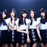 "TOKYO GIRLS' STYLE Releases MV for New Song, ""Juujika,"" Aimed Toward Hong Kong"