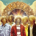 "HAPPY's First Album ""HELLO"" To Be Released, and US TOUR Documentary Clips Published."