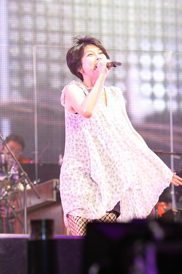 Kaori-Kishitani