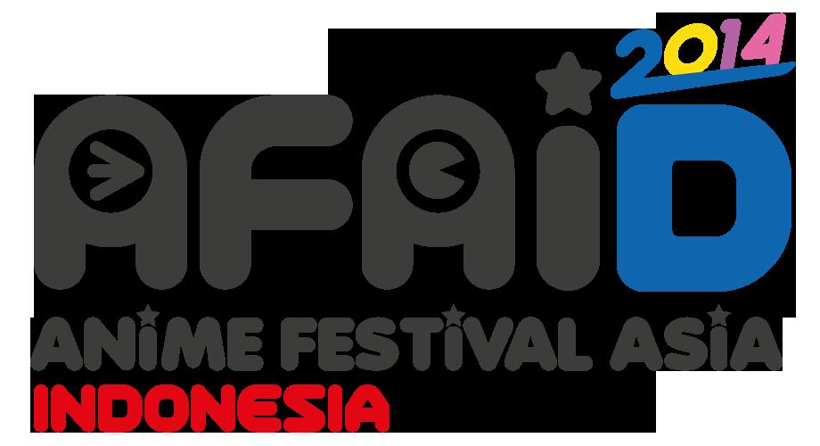 AFAID2014_Logo03