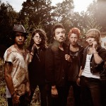 Crossfaith tour video from th February KERRANG!TOUR 2014 with Limp Bizkit released