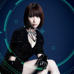 "Eir Aoi's concert of gratitude at North America's largest ""Anime Expo"""