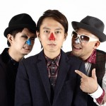 H ZETTRIO will follow up Montreux Jazz Festival with a NAGOYA Blue Note show!  Their perfo...