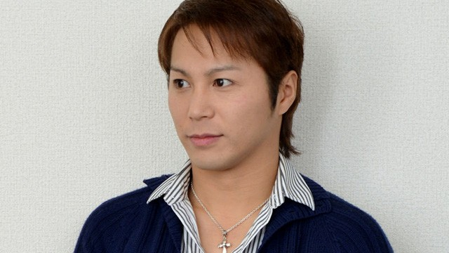 Jun Otomo