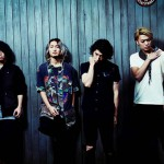 ONE OK ROCK's unprecedented worldwide distribution starts