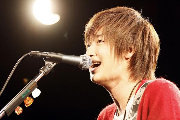 Tomohisa Sako