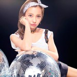 "Trailer for Tomomi Itano's shocking new song off of her first album, ""SxWxAxG"", is release..."