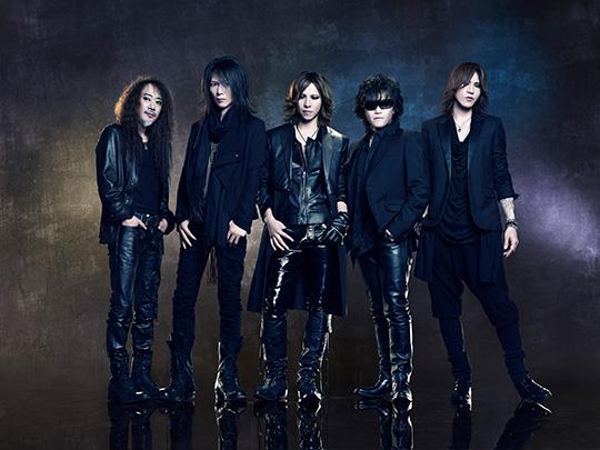 X-JAPAN_s