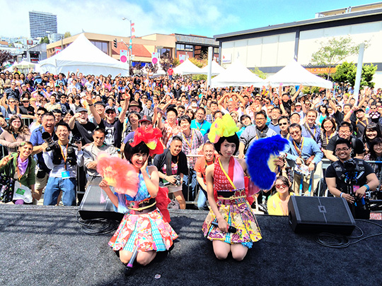 YANAKIKU-JPop-Summit-2014-A-Audience-sm