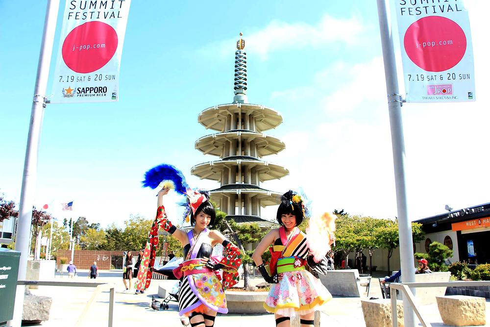 YANAKIKU-JPop-Summit-2014-B-SFsm