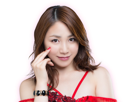 You-Kikkawa