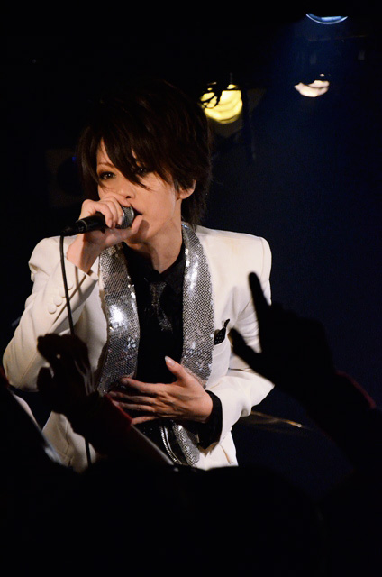 exist-trace-Gekijou-Spiral-2014-07-Jyou