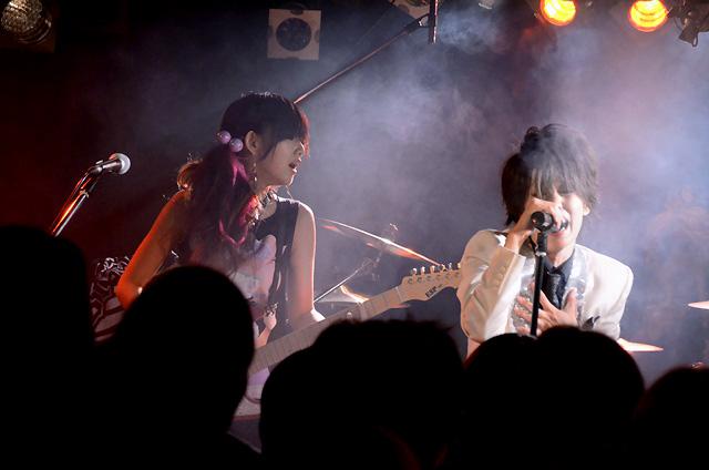 exist-trace-Gekijou-Spiral-2014-07-miko-Jyou