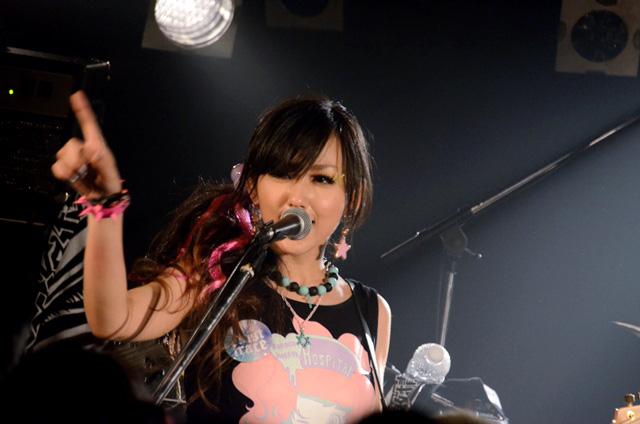 exist-trace-Gekijou-Spiral-2014-07-miko